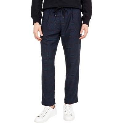 ヒューゴ ボス BOSS Hugo Boss メンズ ボトムス・パンツ Symon Pants Turquoise/Aqua