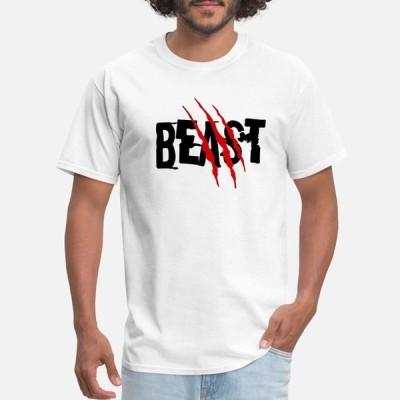 夏服 メンズTシャツ プリントTシャツ Oネック 半袖 レジャーカジュアルTシャツ アウトドア スポーツスタイル トップキュートTシャツ| Tシャツ