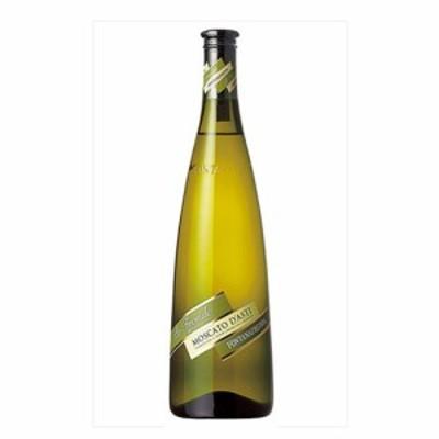 ワイン フォンタナフレッダ モスカート ダスティ 2013 750ml wine 人気 お酒 ギフト