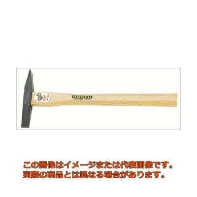 DOGYU ケレン鎚 18mm 00137