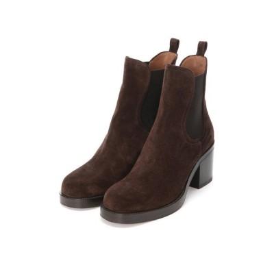 SARTORE / SARTORE/サルトル Chelsea ankle boot