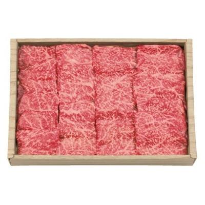 ◇〈仙台牛〉モモ焼肉用-[コ]meat【YHO】_Y190625100028