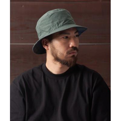 Ray's Store / RLZ Ltd. Reversible Bucket Hat / RLZ リバーシブルバケットハット MEN 帽子 > ハット