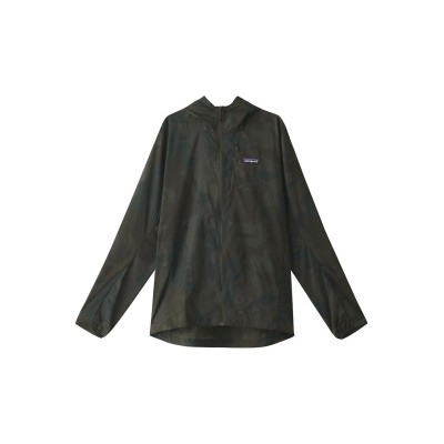 patagonia パタゴニア 【MEN】フーディニジャケット メンズ PFBG S