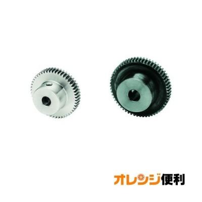 協育歯車工業 KG 平歯車 S50S 100B−A−0508 S50S 100B-A-0508 【160-5506】