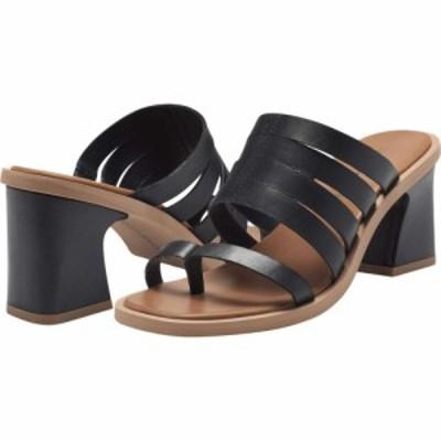 ラッキーブランド Lucky Brand レディース シューズ・靴 Bazzra Black