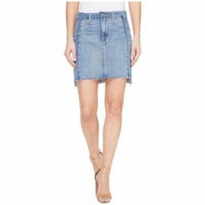ペイジ その他スカート Vintage Adrian Skirt Kora
