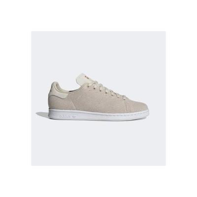 アディダス adidas スタンスミス / Stan Smith (ブラウン)