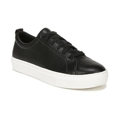 ドクター・ショール スニーカー シューズ レディース Women's No Bad Vibes Sneakers Black