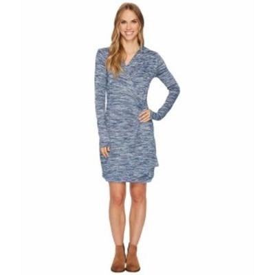 Aventura Clothing アベンチュラクロージング ドレス 一般 Melrose Dress