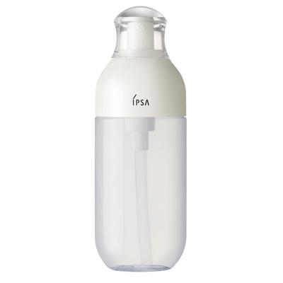 ME自律循環液 1-8(ME小白瓶)