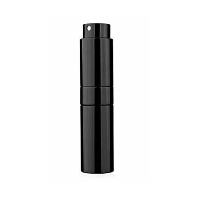 アトマイザー ポータブル クイック 香水 トラベル 携帯用 詰め替え容器 香水用 香水スプレー パフューム Atomiz