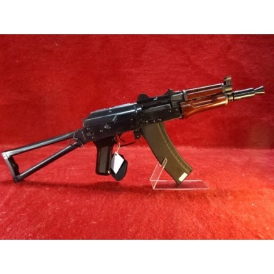 BOLT BRSS H.A.M.M.E.R.:電動ガン AKS-74UN