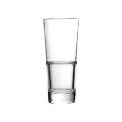 タンブラー オックスフォード 290cc ニュ- グラス グラス おしゃれ  タンブラー コップ カップ ガラス食器 ガラス製 カフェ風 カフェ食