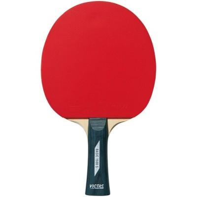 ヤマト卓球 TSP BASIC1500S 320010 卓球ラバーバリラケット