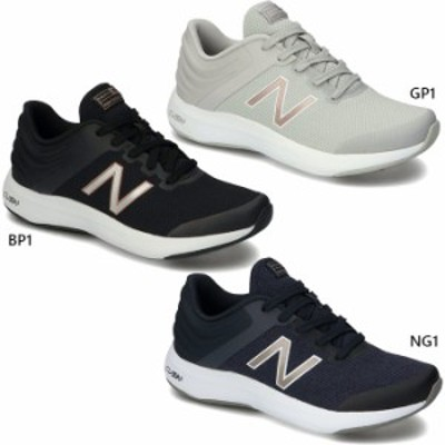 2E幅 ニューバランス レディース ララクサ RALAXA W スニーカー 紐靴 ウォーキングシューズ ローカット 送料無料 New Balance WARLXBP1 W