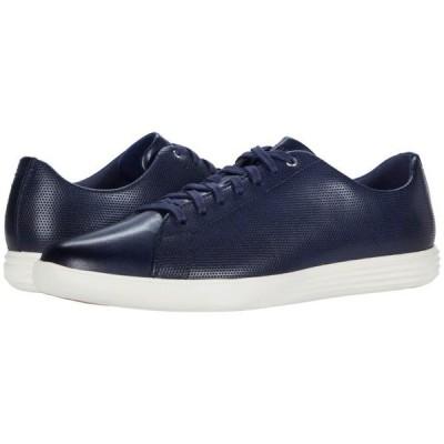 コールハーン ユニセックス レスリング Grand Crosscourt Sneaker