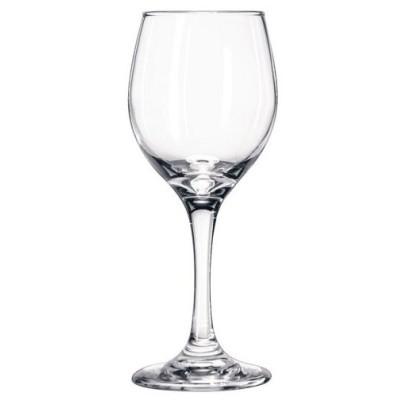 リビー パーセプション ワイン No.3065(6ヶ入) (RLB9301)