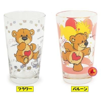 GWポイントアップ ジュースパックグラス/Suzy's Zoo/スージーズー/