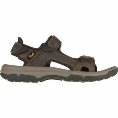 テバ サンダル Langdon Sandal - Mens