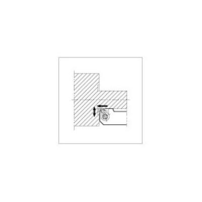 京セラ [GFVSR2020K-08AA] 溝入れ用ホルダ GFVSR2020K08AA 175-1689 ポイント5倍