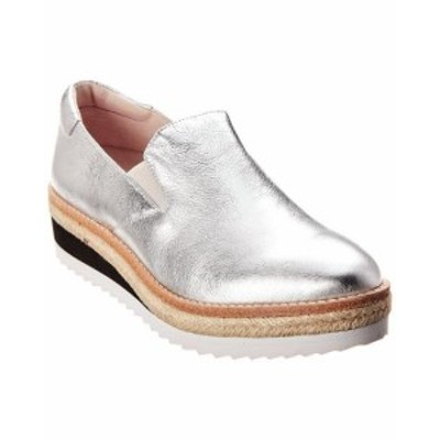 Kenneth Cole ケネスコール シューズ シューズ/サンダル Kenneth Cole New York Rainer Leather Loafer
