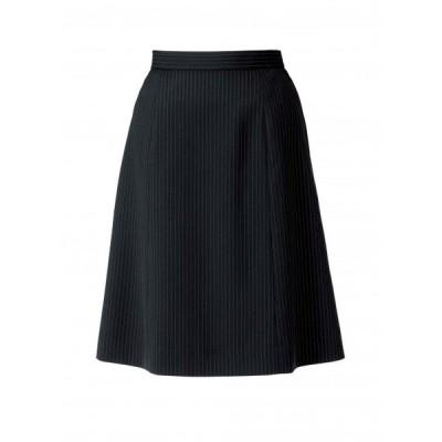 Aラインスカート BCS2704 ボンマックス(ボン)