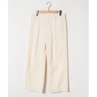 【AG Jeans】 ETTA  IVORY DUST レディース メーカー指定色 28 AG Jeans