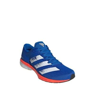アディダス メンズ スニーカー シューズ Adizero RC 2.0 Running Shoe GLOBLU/CWH