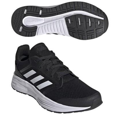 adidas(アディダス) FW6125 ランニングシューズ レディース GLX 5 W 20Q4