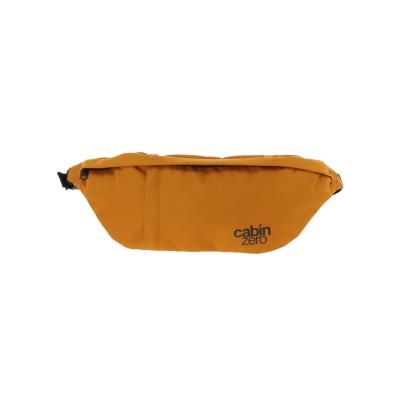 【Cabinzero】HIP BAG 2L