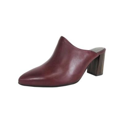 レディース 靴 コンフォートシューズ Pikolinos Womens Salamanca W3Q-5743 Mule Shoes