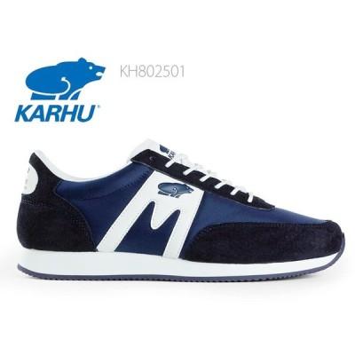 カルフ KARHU KH802501 ALBATROSS アルバトロス MENS WOMENS UNISEX スニーカー 正規品 新品 メンズ レディース ユニセックス 靴