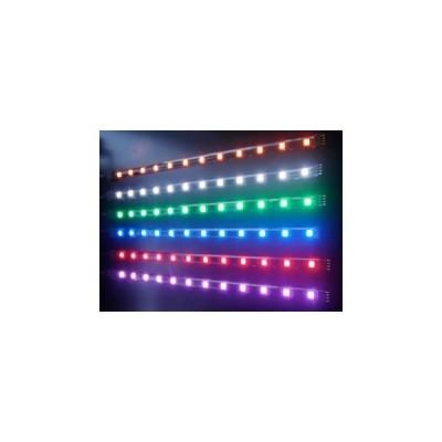 LEDストリップテープ [30cm] バイオレット