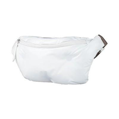 ユニセックス 鞄 バッグ MAISON MARGIELA Backpacks & fanny packs