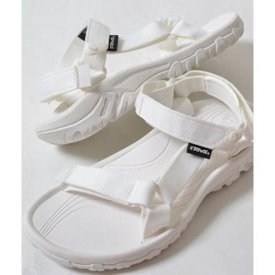 Teva M HURRICANE XLT M テバ ハリケーン XLTホワイト メンズ サンダル sandal