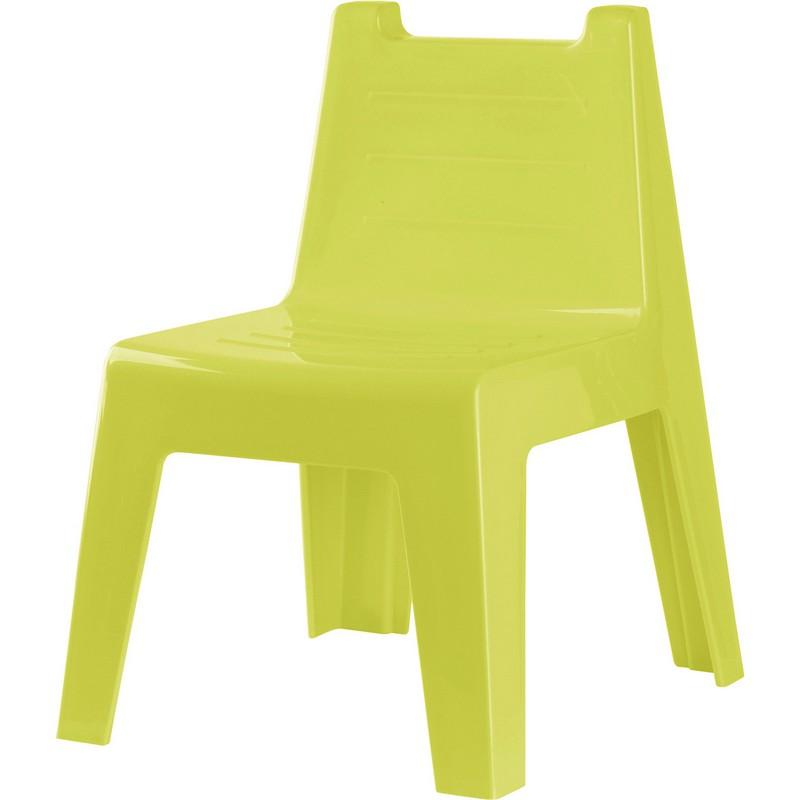 小小學童椅