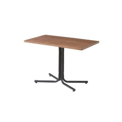 ダリオ カフェテーブル (END-224TBR)