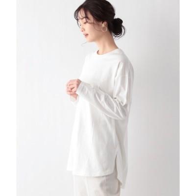 tシャツ Tシャツ BeauteeアソートロンT/923490