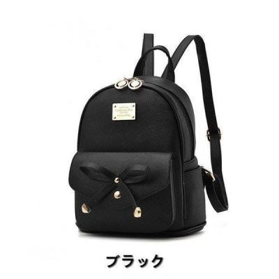 リュック リュックサック 通学 通勤 レディース 大容量 おしゃれ かわいい 白リュック 黒リュック PU 人気 学生 バックバッグ