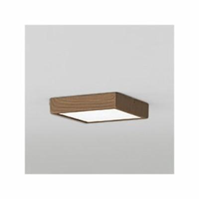 オーデリック LEDシーリングダウンライト 白熱灯100Wクラス 配光角113° 連(未使用品)