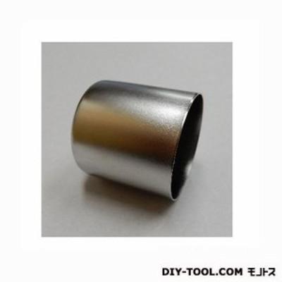 フジテック ステンレスロングキャップ 電解研磨 25mm 28056