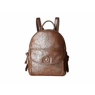 フライ レディース リュック バックパック Melissa Mini Backpack