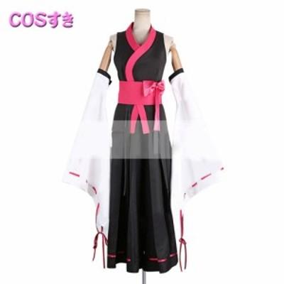 ケムリクサ りつ   風 コスプレ衣装 コスチューム cosplay  変装