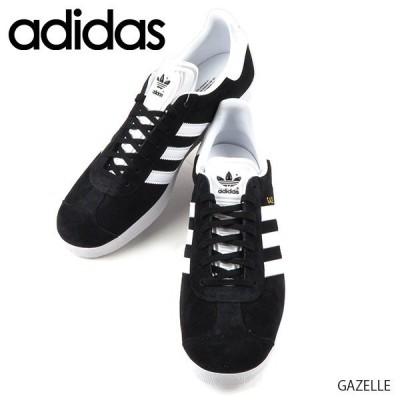 【送料無料】『adidas-アディダス-』GAZELLE[BB5476]メンズ スニーカー