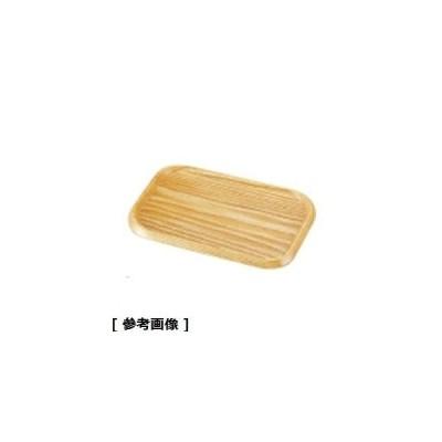TKG (Total Kitchen Goods) PKS64602 【メール便での発送商品】 Pラインカスタートレー PW-602 小