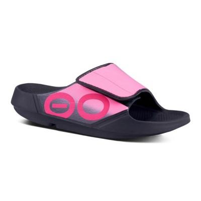 OOahh Sport Flex - 11 Pink