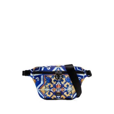 Dolce & Gabbana  ベルトバッグ ファッション  メンズファッション  メンズバッグ  その他メンズバッグ