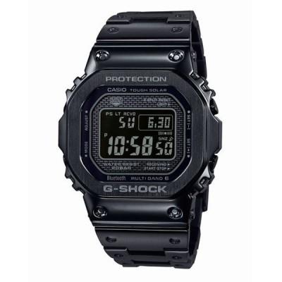【G-SHOCK】Full Metal フルメタル  GMW-B5000GD-1JF