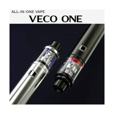 電子タバコ  Vaporesso Veco One スターターキット ベポレッソ バポレッソ ベコ ワン